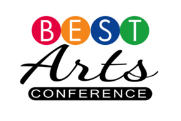 Pacific Oaks® College & Children's School | Best Arts Conference