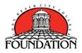 Long Beach City College Foundation Logo