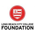 LBCC Foundation logo