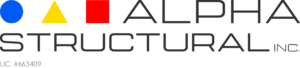 Alpha Structural, Inc